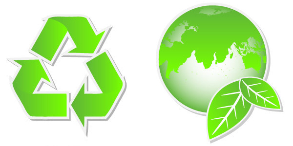 consolidated strategy group responsible environmental packaging design