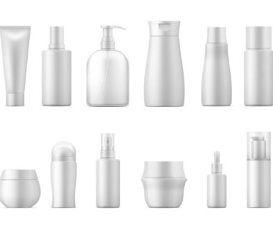 cosmetic-plastic-bottle